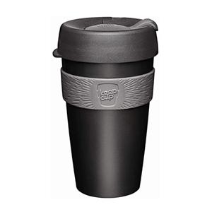 Keep Cup Doppio L