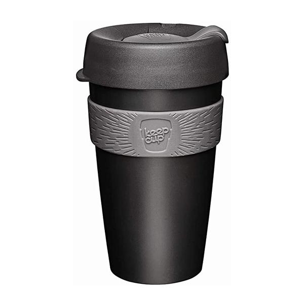 Keep Cup Doppio L 600
