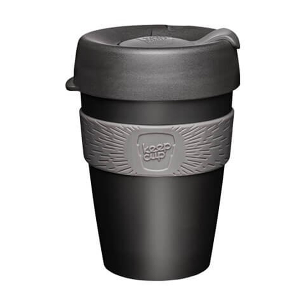 Keep Cup Doppio M 600