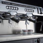 Кофеварка FAEMA ENOVA/A-2: фото 2