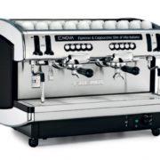 Кофеварка FAEMA ENOVA/A-2: фото 1