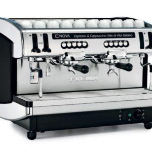 Кофеварка FAEMA ENOVA/A-2