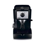 Кофеварка Delonghi EC153.B: фото 2