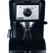 Кофеварка Delonghi EC153.B: фото 1