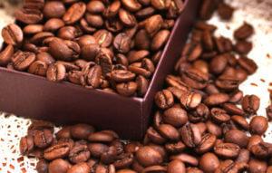 Моносорта кофе