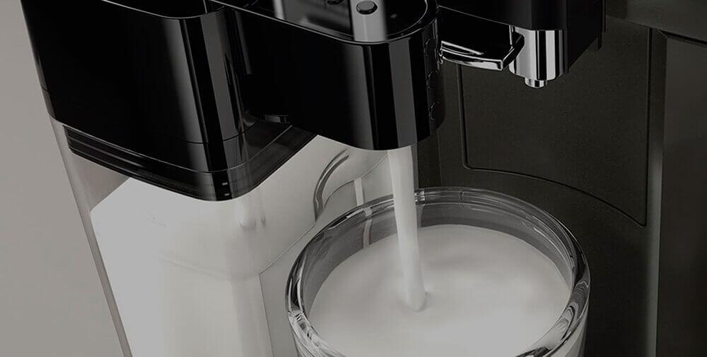 GAGGIA ANIMA CLASS OTC с молочным графином