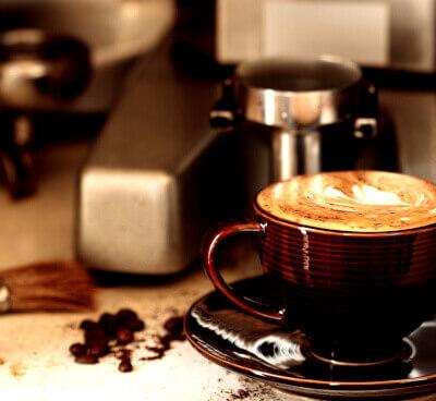 Кофемашина для дома как выбрать