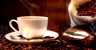 Купить кофемашину для дома