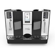 Капсульная кофеварка Caffitaly Professional S9001: фото 1