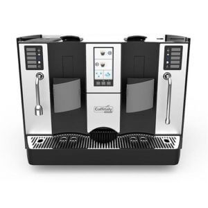 Caffitaly Professional S9001