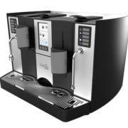 Капсульная кофеварка Caffitaly Professional S9001: фото 2