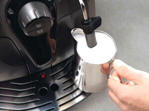 Купить ручную кофеварку