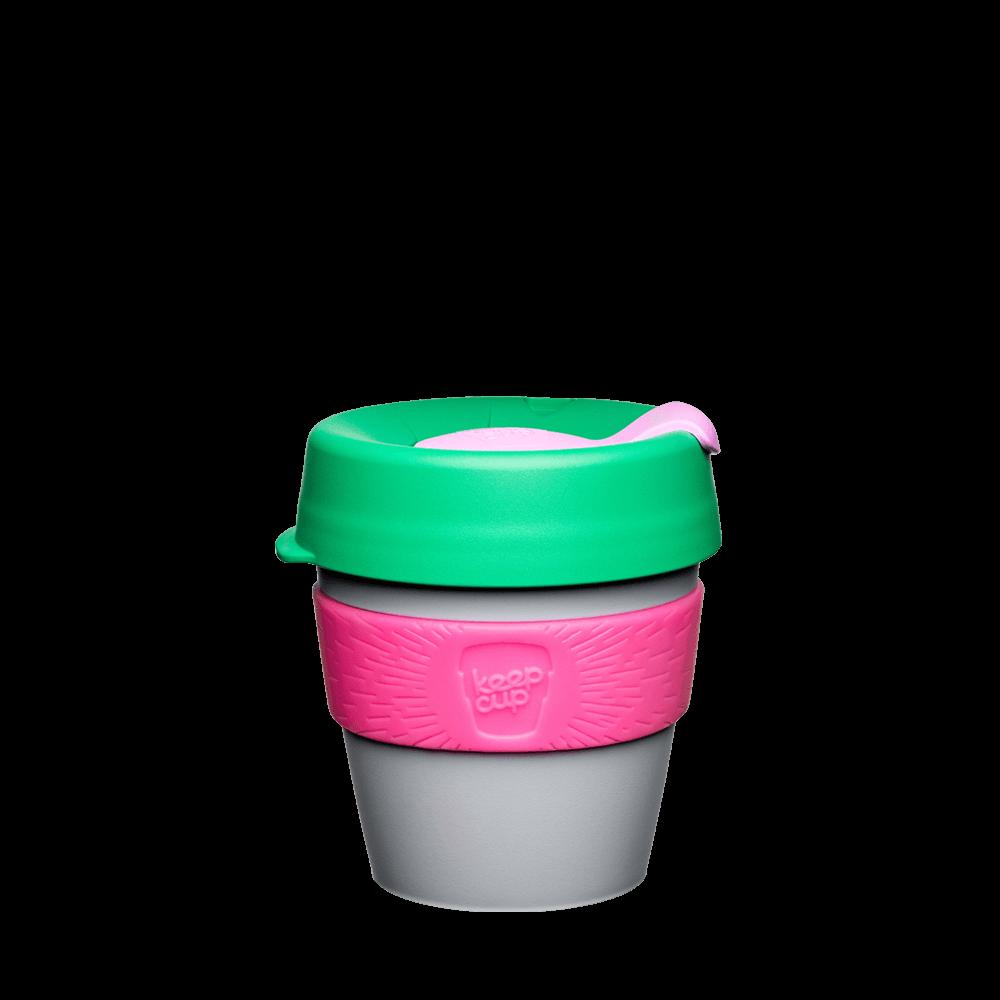 Чашка «KeepCup»Small» Sonic 227 мл
