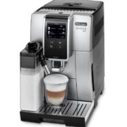 Кофеварка Delonghi ECAM370.85.SB: фото 1
