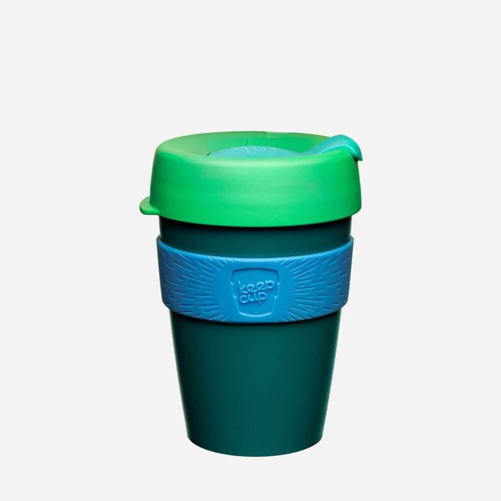 Чашка «KeepCup»Medium» Eddy 340 мл