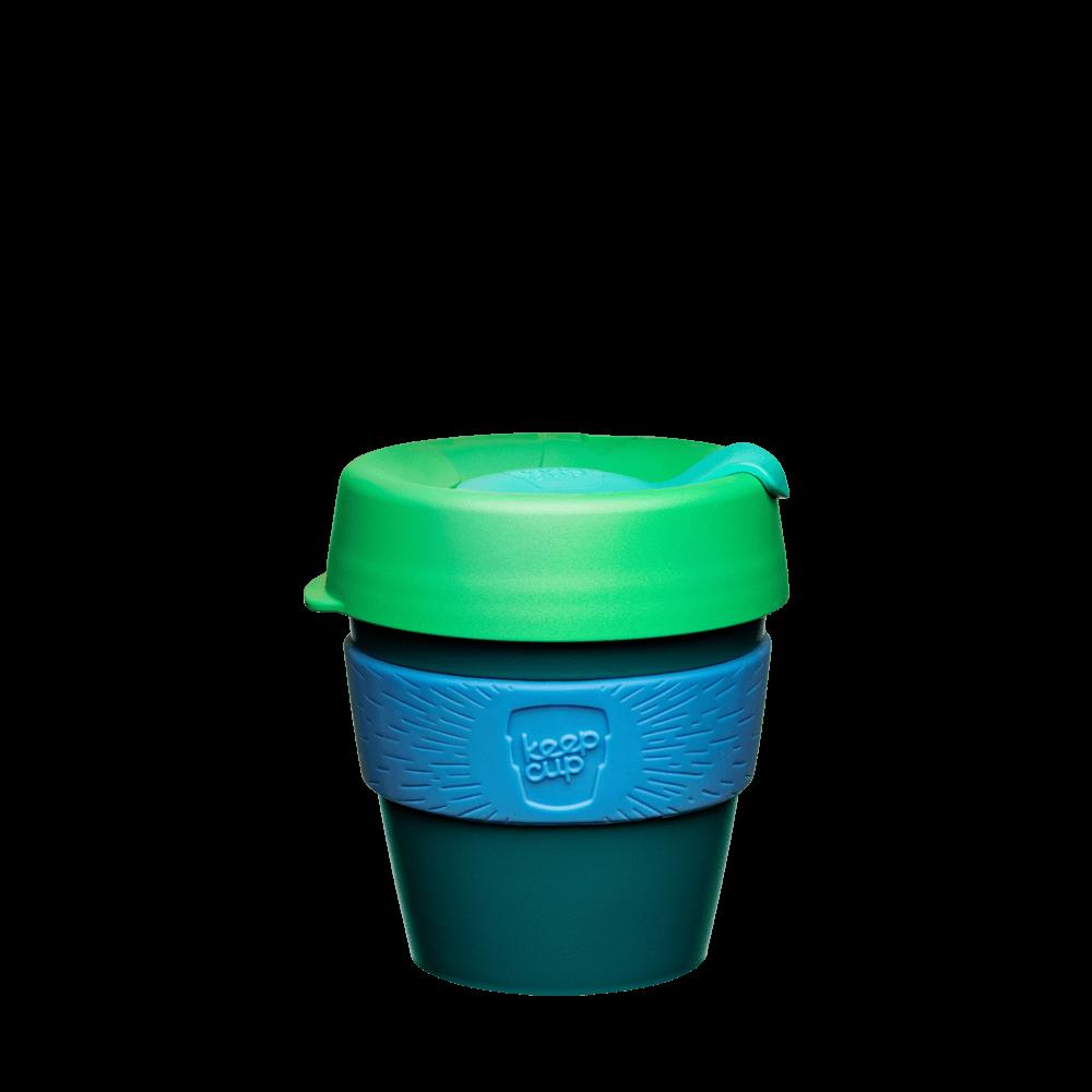 Чашка «KeepCup»Small» Eddy 227 мл