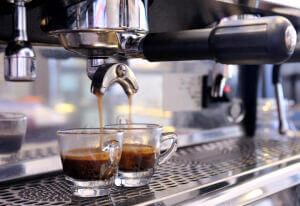 Оборудование для кофейни купить