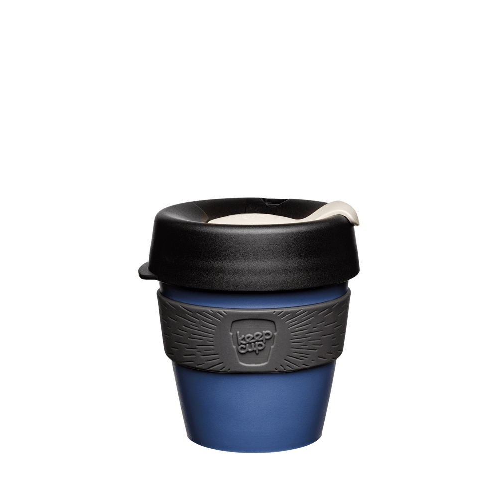 night-blue-reusable-cup-8oz_1
