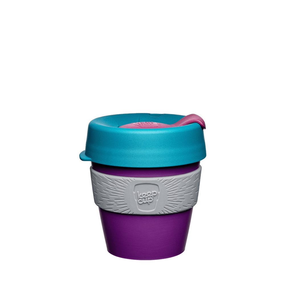 purple-travel-coffee-mug-8oz_1