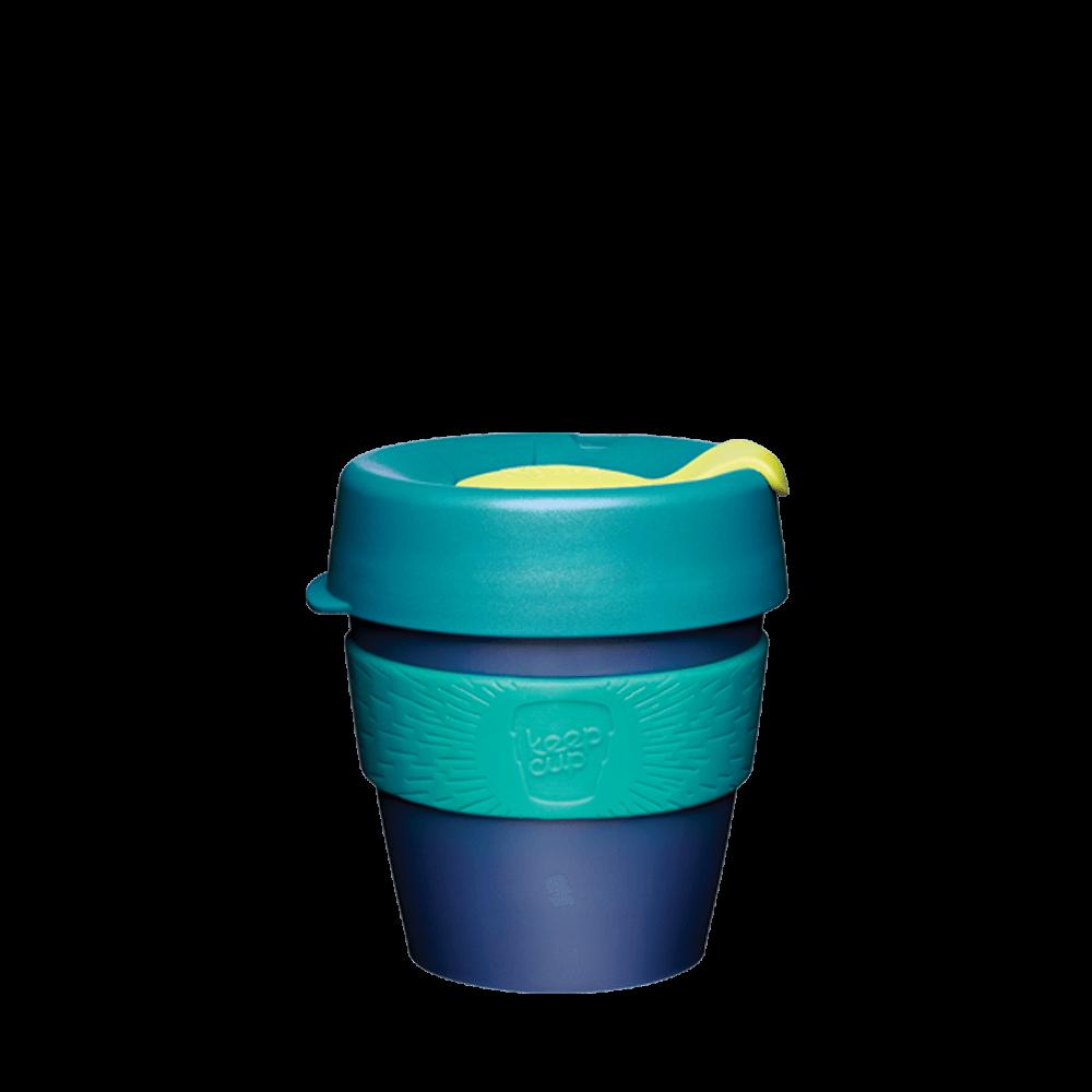 Чашка «KeepCup»Small» Hydro 227 мл