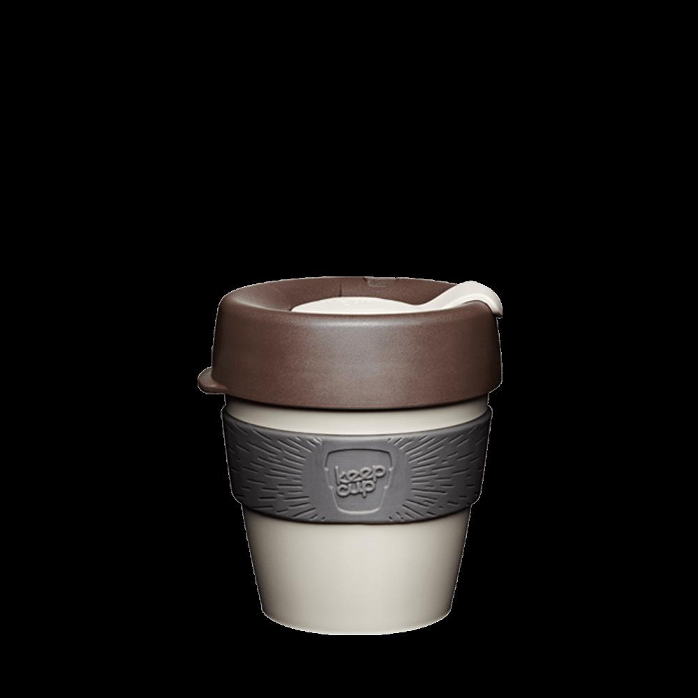 Чашка «KeepCup»Small» Natural 227 мл