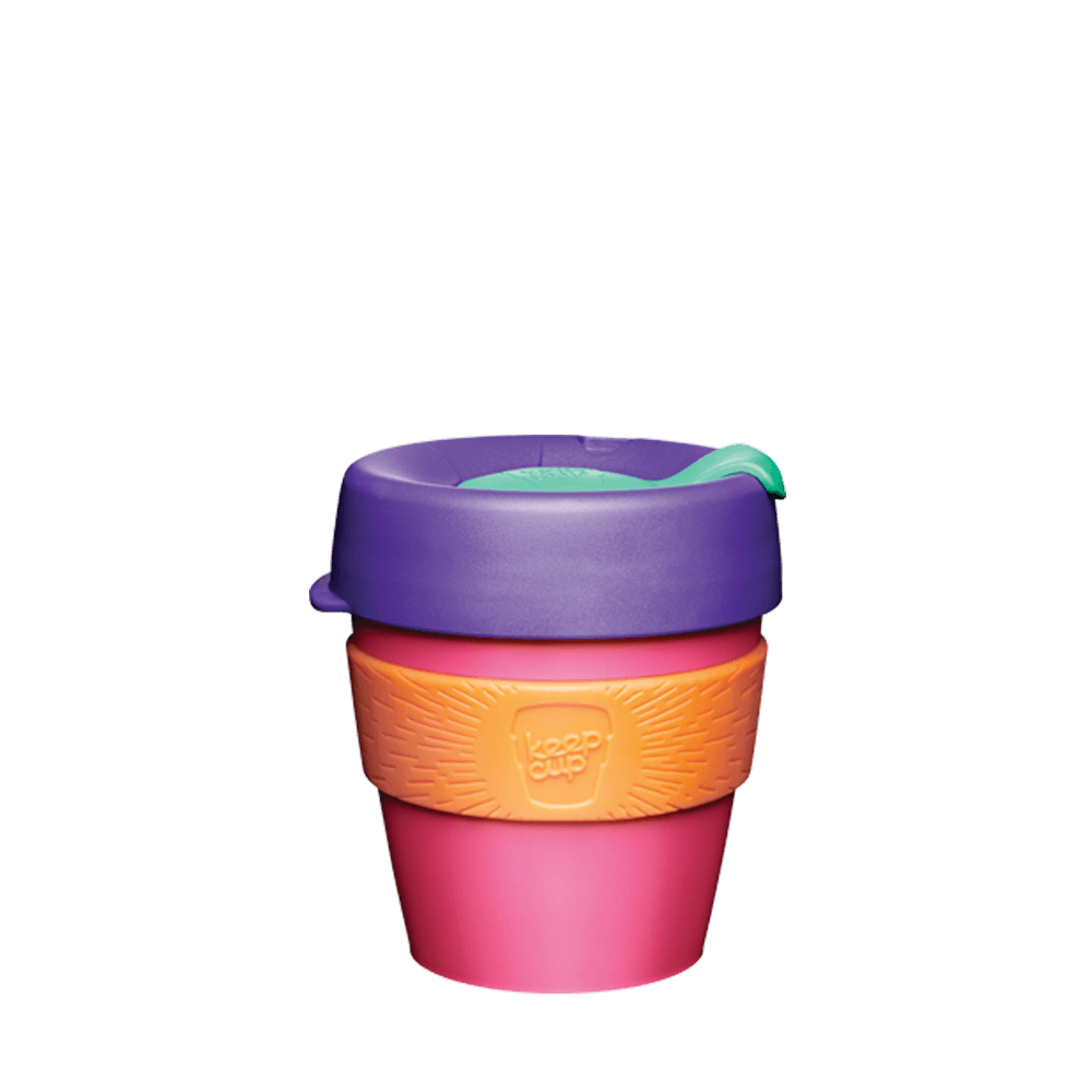 reusable_plastic_cup_orange