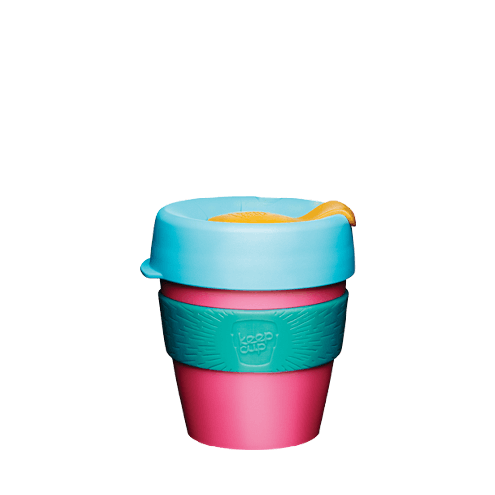reusable_plastic_cup_pink