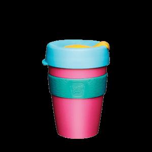 Чашка «KeepCup»Medium» Magnetic 340 мл