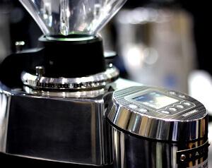 Купить кофемолку Mazzer  