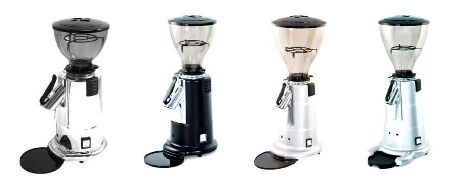 Кофемолка Макап
