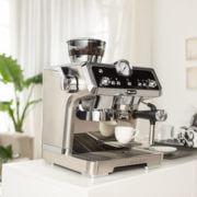 Кофеварка Delonghi EC9335.M La Specialista: фото 2