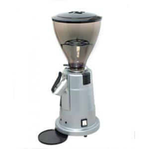 Кофемолка MACAP M5D C10 DIGITAL GRINDER