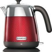 Kenwood чайник ZJM810RD: фото 1