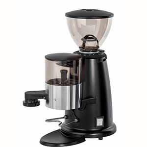 Кофемолка MACAP M42 C18 GRINDER DOSER