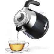 Kenwood чайник ZJM810BK: фото 2
