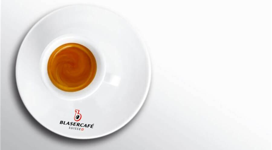 Кофе Blasercafe купить 