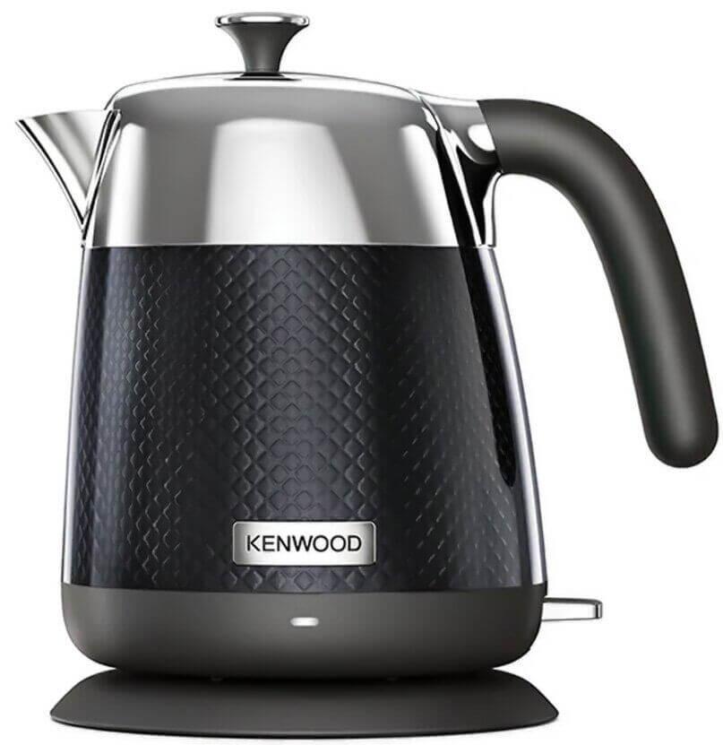Kenwood чайник ZJM810BK