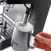 Кофеварка Delonghi ECP33.21.BK: фото 3