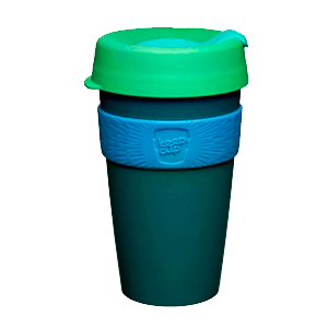 «KeepCup»Large» Eddy