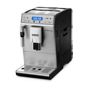 Кофеварка De`Longhi Autentica ETAM 29.620.SB