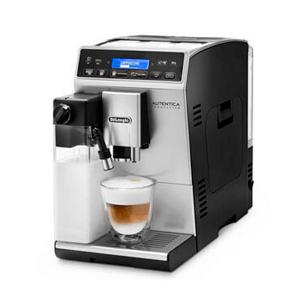 Кофеварка De`Longhi Autentica ETAM 29.660.SB