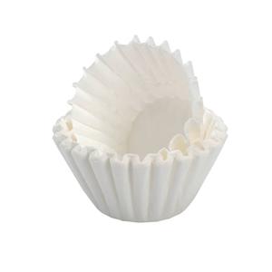 Bravilor фильтр B10 244 mm (250шт.)