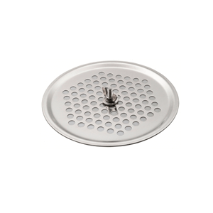Bravilor фильтр Pan металл (круглый)