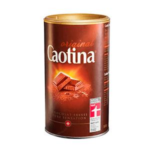 Caotina original (500 г)