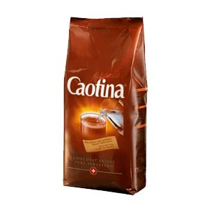 Caotina pronto (1 кг)