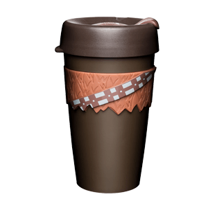 Keep Cup Chewbacca L