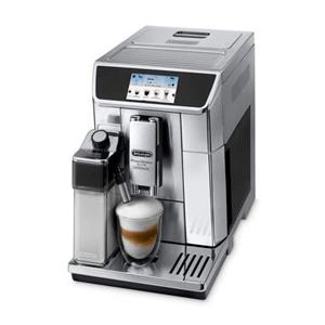 Кофеварка De`Longhi Primadonna Class Ecam 550.75 MS