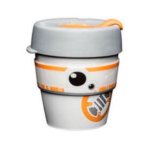 Keep Cup BB8 Original S