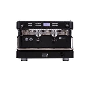 Кофеварка Dalla Corte DC Pro Nera (2GR)