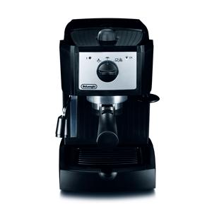 Кофеварка Delonghi EC153.B